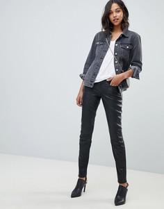 62f931c0b6a Женская одежда LAB Leather – купить одежду в интернет-магазине