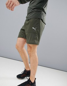 201050f54254 Мужские спортивные шорты Puma – купить в интернет-магазине   Snik.co