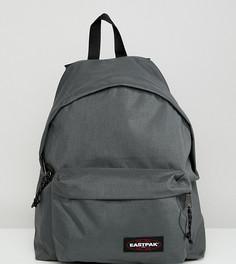 Серый рюкзак Eastpak Padded Pakr - Серый