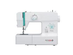 Швейная машинка Astralux Glory