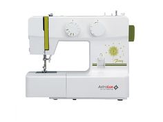 Швейная машинка Astralux Foxy