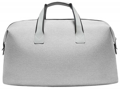 Сумка Meizu Waterproof Travel Bag Grey 74569