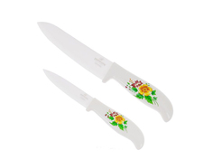 Набор ножей Bohmann BH-5249