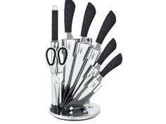 Набор ножей Bohmann BH-5066/8