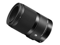 Объектив Sigma Canon AF 70 mm F/2.8 DG Macro Art