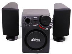 Колонка Ritmix SP-2100 Black