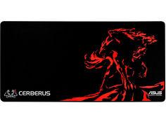 Коврик ASUS Cerberus XXL Black-Red 90YH01C1-BDU-A00