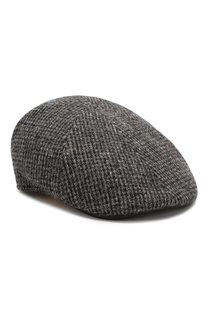 Шерстяная кепи Woolrich