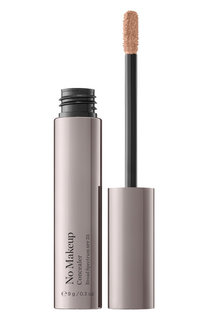 Консилер No Makeup SPF 35, оттенок Medium Perricone MD