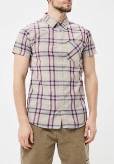 Рубашка Billabong LENNOX SHIRT SS