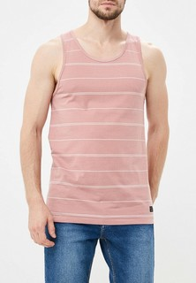 Майка Billabong DIE CUT STRIPE TANK