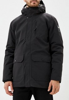 Парка Helly Hansen URBAN LONG JACKET