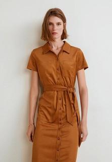 Платье Mango - ANTE-A