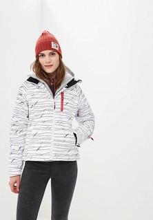Куртка горнолыжная Trespass