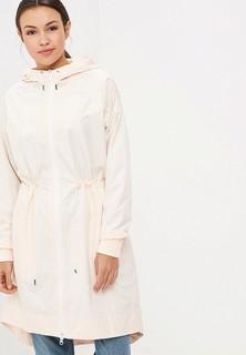Плащ Nike Nike Sportswear Windrunner Womens Jacket