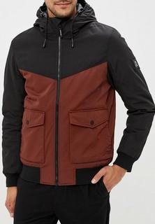 Куртка спортивная Tom Tailor Denim