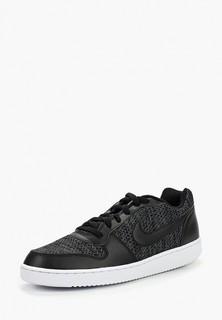 info for d74fb 1ab23 Кеды Nike Nike Ebernon Low Premium Mens Shoe