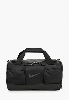 Сумка спортивная Nike Nike Vapor Power Mens Training Duffel Bag (Small)