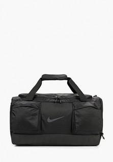 Сумка спортивная Nike Nike Vapor Power Mens Training Duffel Bag (Medium)