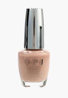 Лак для ногтей O.P.I OPI Infinite Shine You Can Count on IT, 15 мл