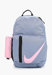 Рюкзак Nike Kids Nike Elemental Backpack