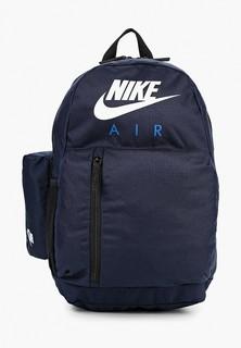 Рюкзак Nike Kids Nike Elemental Graphic Backpack