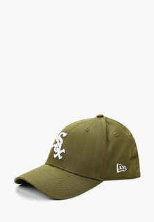Бейсболка New Era 39THIRTY LEAGUE BASIC CHIWHI