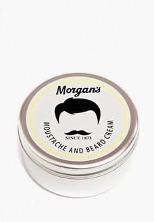 Крем для лица Morgans Morgan's