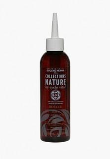 Масло для волос Eugene perma Cycle Vital Nature