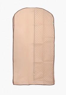 Чехол для одежды Homsu Dots Dots