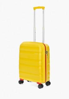 Чемоданы Baudet – купить чемодан на колесах в интернет-магазине ... 70edd36beab