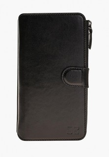 Чехол для iPhone Bouletta 7/8 Plus Zip Magic