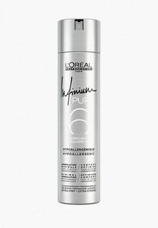 Лак для волос LOreal Professionnel L'Oreal Infinium