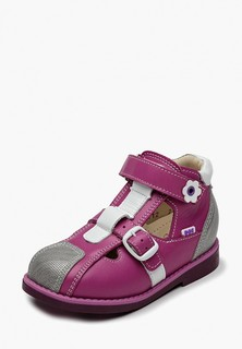Туфли BOS Baby Orthopedic Shoes