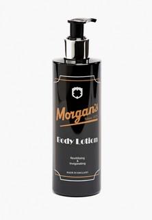 Лосьон для тела Morgans Morgan's