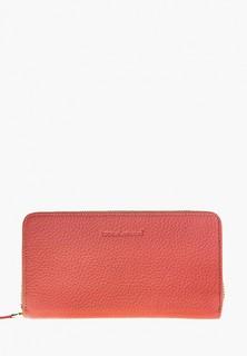 Кошелек Bouletta Seville Wallet