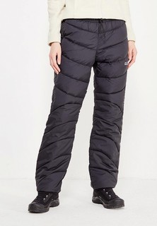 Брюки утепленные Jack Wolfskin ATMOSPHERE PANTS WOMEN