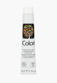 Краска для волос KayPro iColori очень светло-золотой медный блондин, 90 мл iColori очень светло-золотой медный блондин, 90 мл