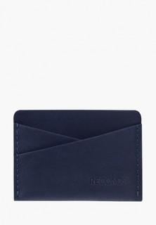Кредитница Reconds Pocket