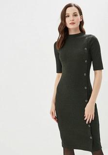 Платье Tantino OD-234-1 OD-234-1