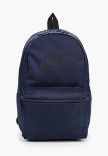 Рюкзак Nike Nike Sportswear Heritage Backpack