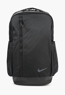 Рюкзак Nike Nike Vapor Power 2.0 Training Backpack