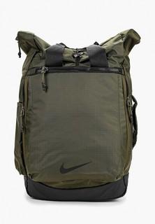 Рюкзак Nike Nike Vapor Energy 2.0 Training Backpack