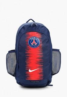Рюкзак Nike Paris Saint-Germain Stadium Backpack
