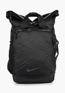 Рюкзак Nike Nike Vapor Energy 2.0 Training Backpack