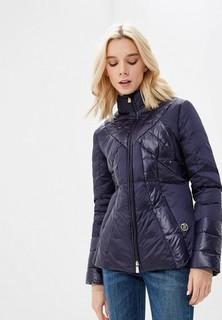 6d526860b469 Женские куртки Trussardi Jeans – купить куртку в интернет-магазине ...