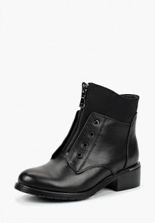 Категория: Зимние ботинки Zenden
