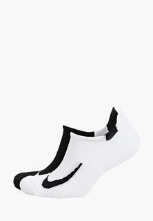 Комплект Nike MULTIPLIER RUNNING NO-SHOW SOCKS