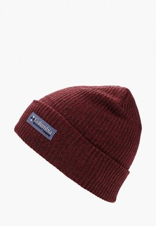 Шапка Columbia Lost Lager™ Beanie