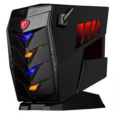 Системный блок игровой MSI Aegis 3 8RC-083RU